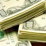 7 вещей, которые богатые и счастливые люди делают иначе