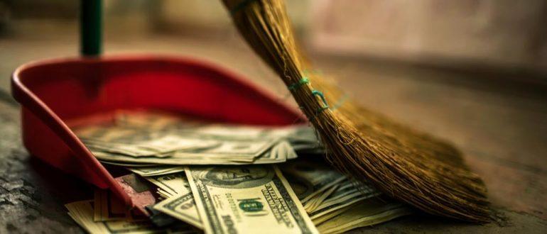 7 способов по экономии денег, которые действительно работают