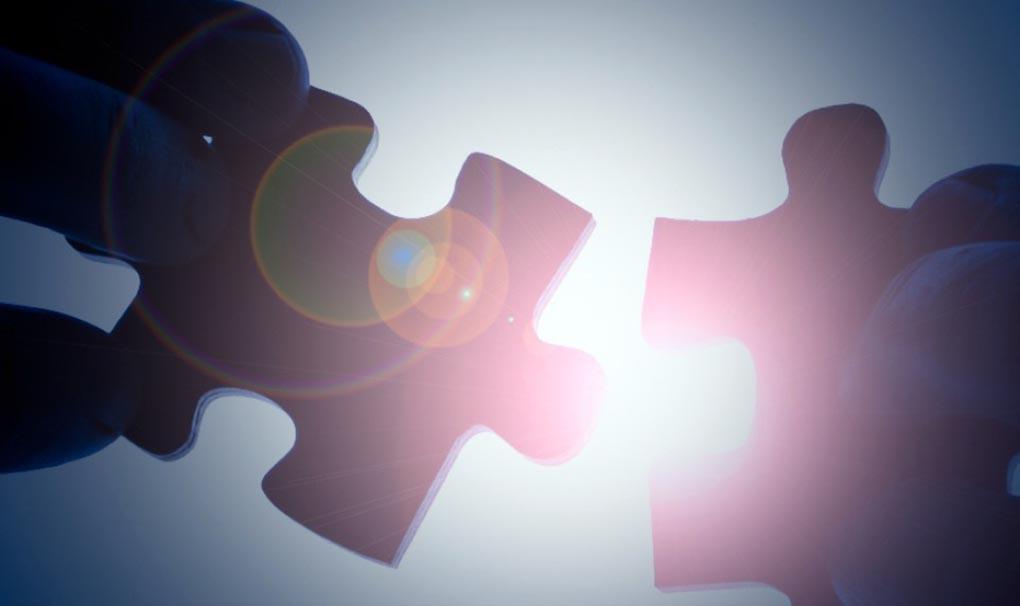 7 главных качеств очень успешных фрилансеров