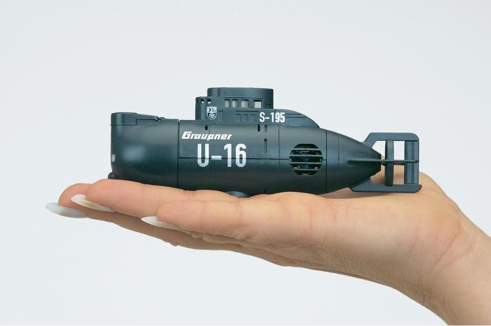 device-11