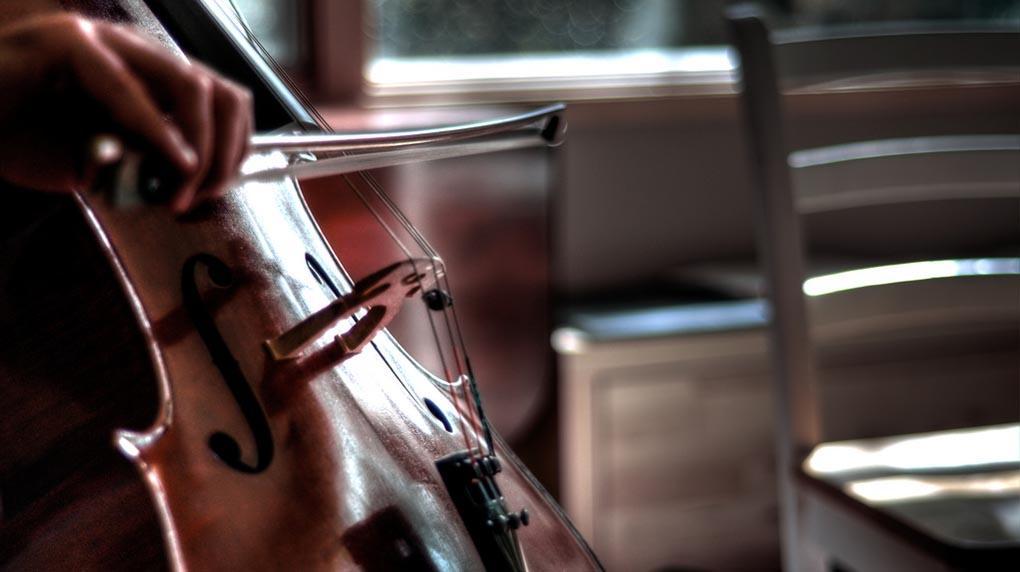 7 причин, почему музыканты более успешны