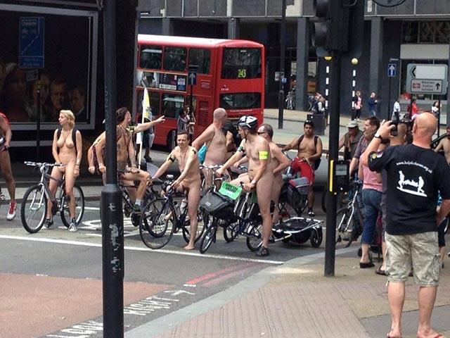 naked-bike-ride1