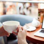 7 уловок, которые преобразуют работу на дому