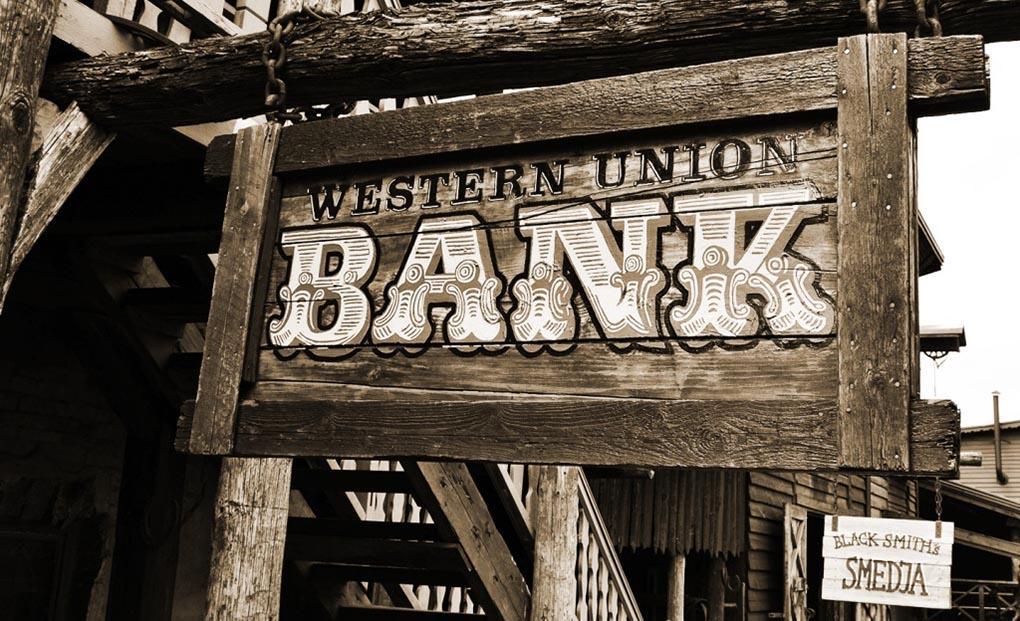 10 простых способов экономить на банковских сборах