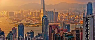 10 лучших мест мира для путешествий в одиночку