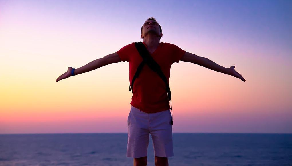 5 способов, которые помогут вырваться вперед
