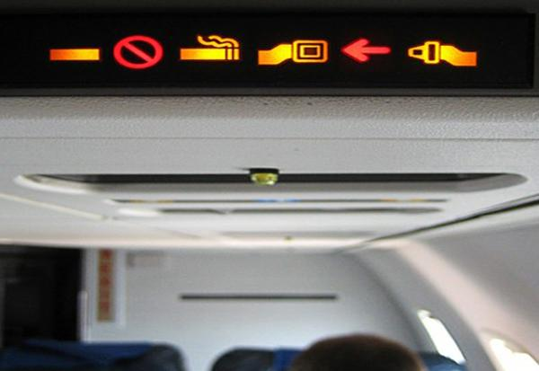 a99268_smoking-sign-on-airplane-small3
