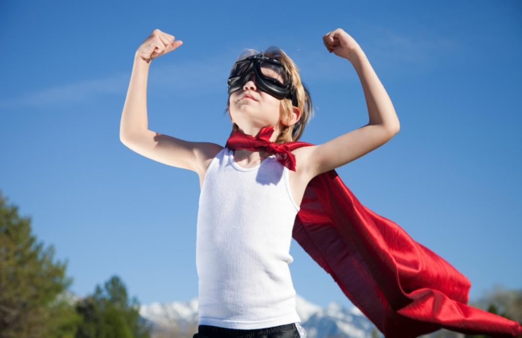 5 простых способов повысить уверенность в себе