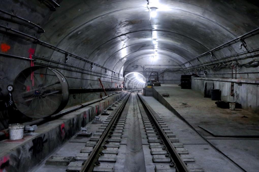 Subway04
