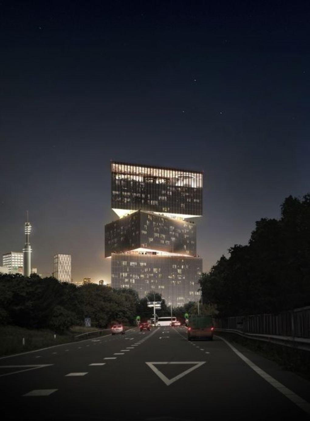 artist_impression_rai_hotel_by_night_vanaf_a10_afrit_s109