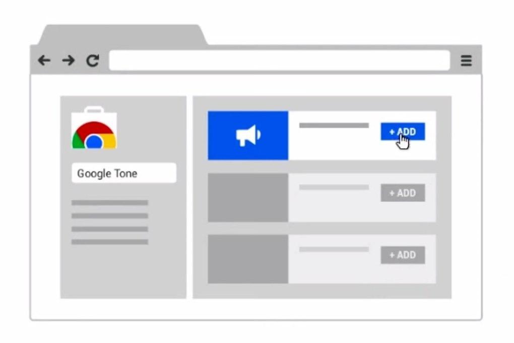Google научил Chrome петь