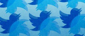 Twitter убирает порог в 140 символов в личных сообщениях