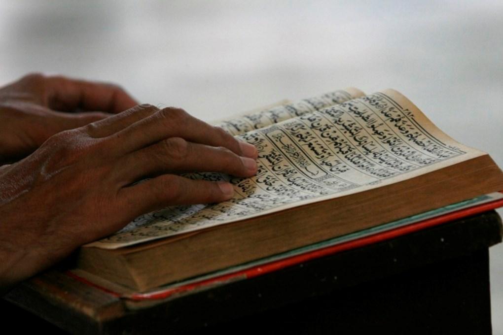 Может ли ISIS существовать без ислама?