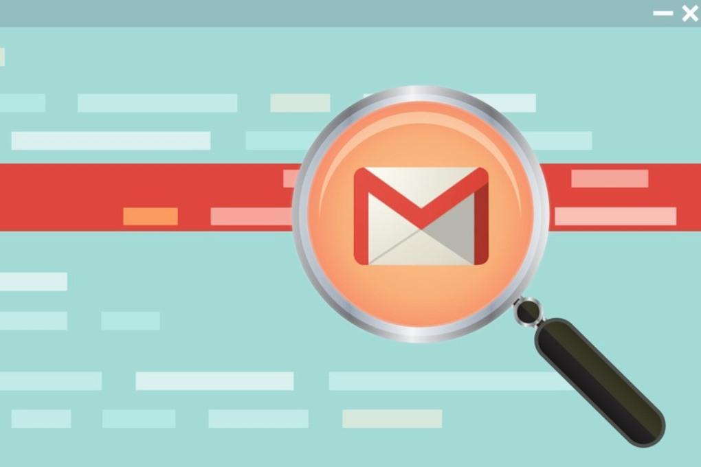 Gmail добавил функцию полной блокировки отправителя