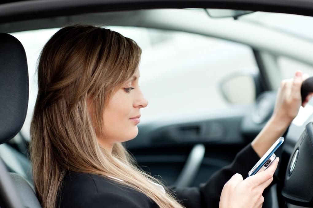 Разработано приложение, позволяющее прослушивать электронную почту за рулем