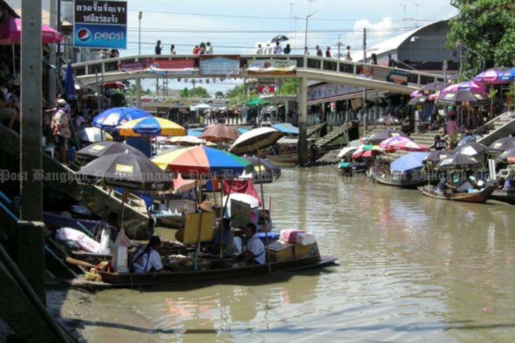 В Таиланде туристическая экскурсия привела к трагедии