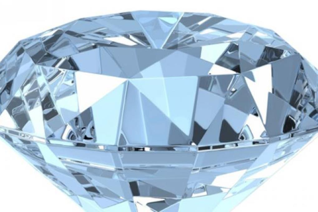 В Таиланде женщина проглотила дорогой бриллиант
