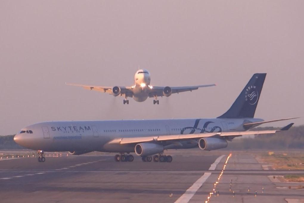 Индийская авиакомпания заставляет своих сотрудников худеть