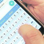 В WhatsApp теперь можно выделить важные сообщения