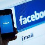 Facebook изменил приложение для пользователей с медленным соединением
