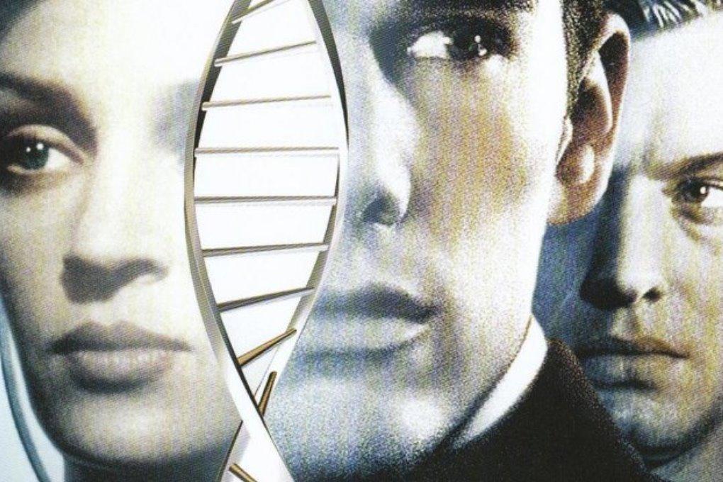 В Кувейте соберут базу ДНК всех граждан