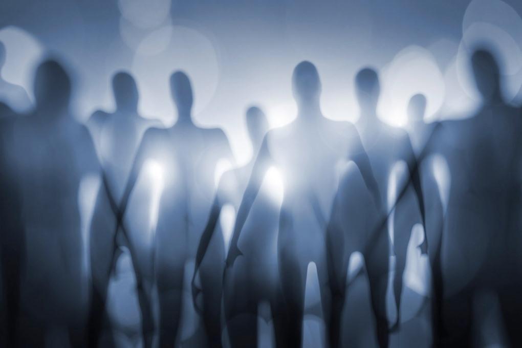 Учёные: инопланетяне очень похожи на нас