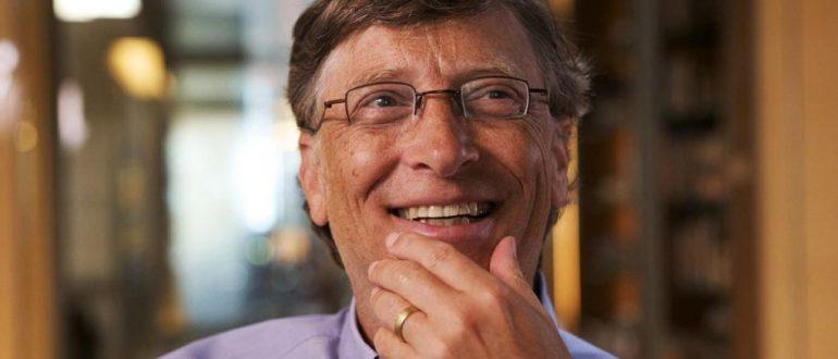 5 способов стать миллионером за один год