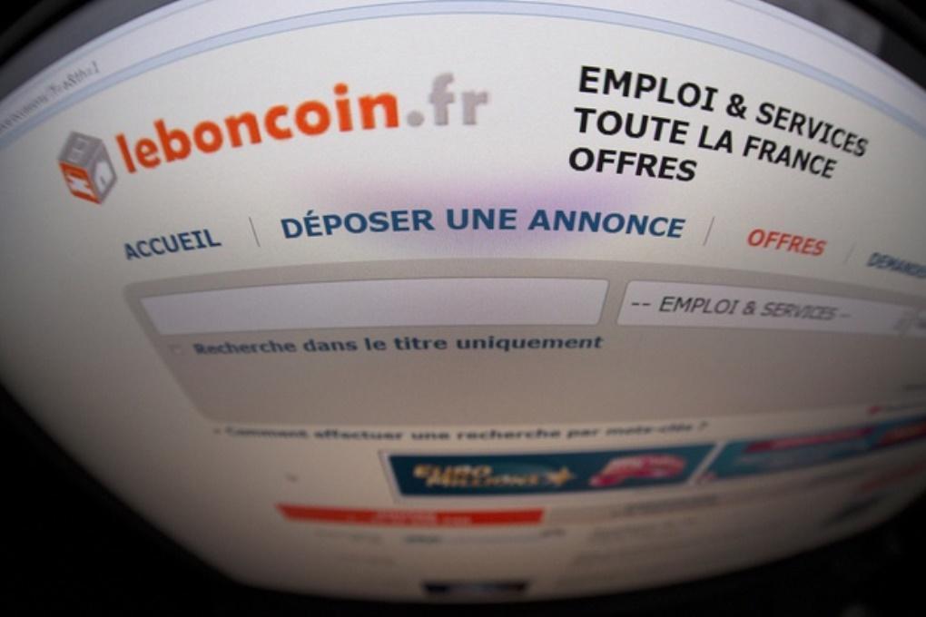 Француза обманули на 23 000 евро при продаже машины