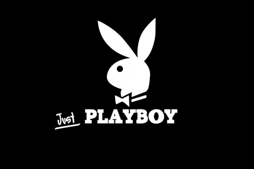 Playboy перестанет печатать фото обнаженных девушек