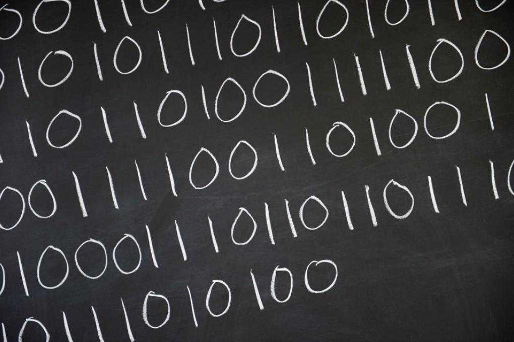 Почему приложения с шифрованием данных так трудно использовать?