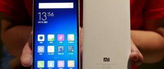 Дни славы смартфонов в Китае сочтены