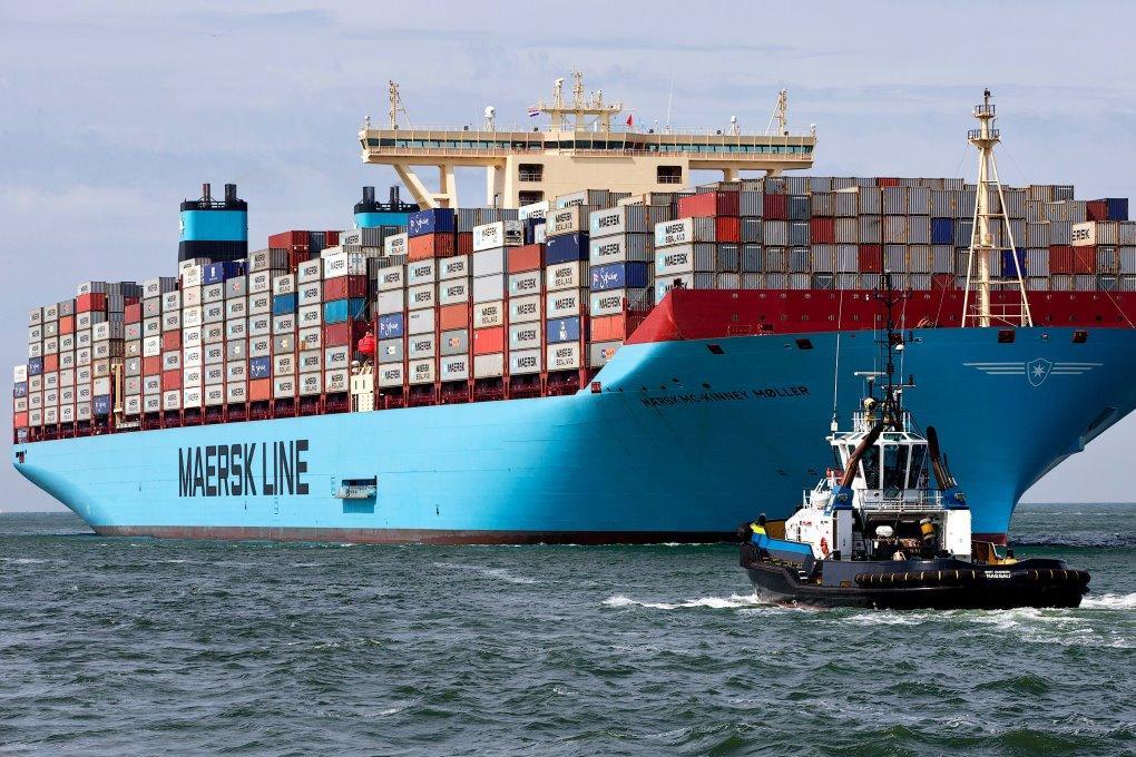 Эксперты: мировая торговля сейчас хуже, чем во время финансового кризиса