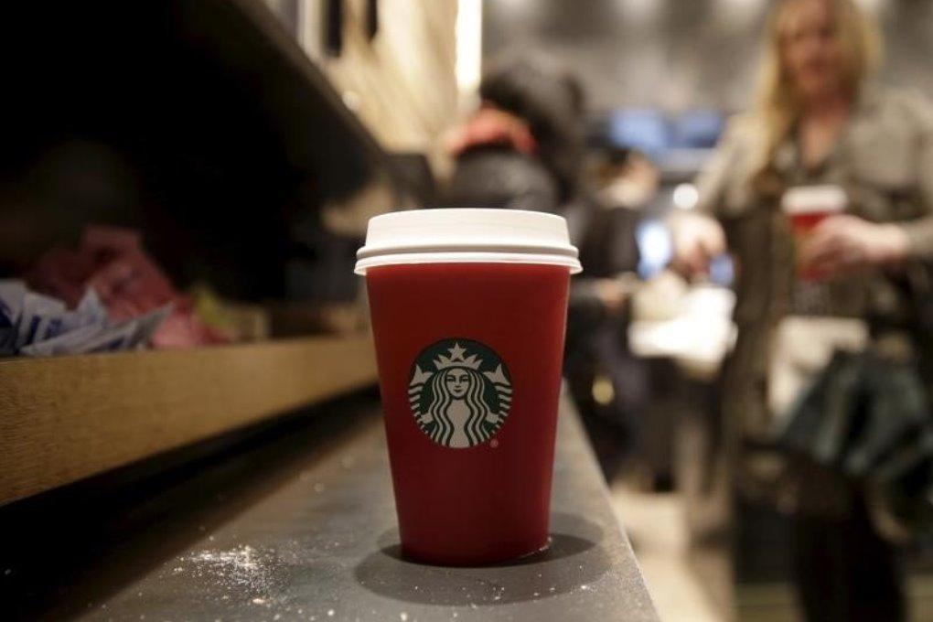 expectancy theory at starbucks Organisation theory case study equity theory, expectancy theory, and goal setting theory starbucks, and whole foods.