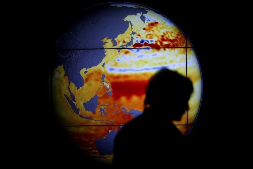 Изменение климата снова на повестке дня ЕС