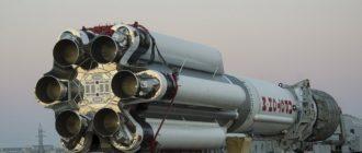 Космический аппарат будет искать жизнь на Марсе