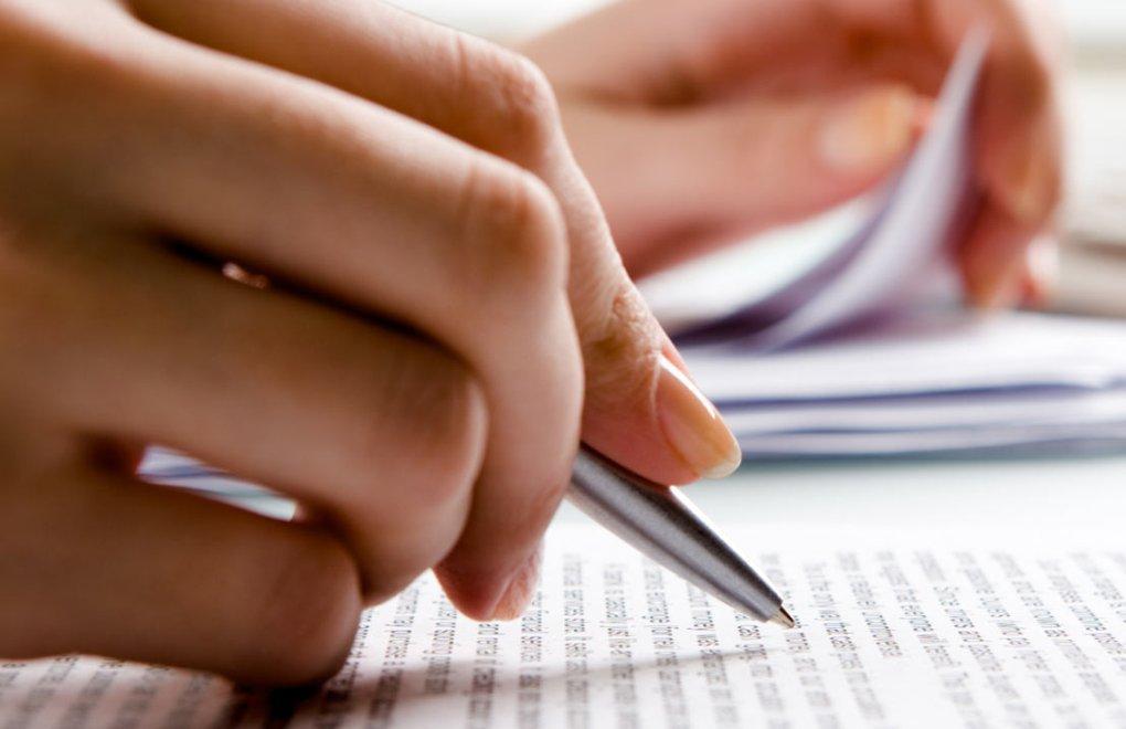 Выкуп долгов заемщика коллекторскими агентствами