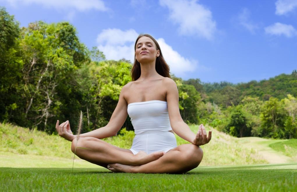 Бережем свое сердце – делаем комплекс дыхательных упражнений
