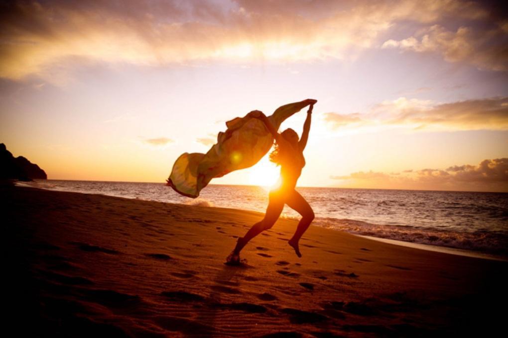 Когда дыхание помогает справиться с эмоциями – комплекс дыхательных упражнений
