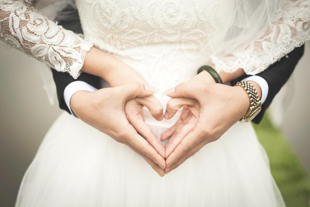 6 мифов о любви, в которые все еще верят